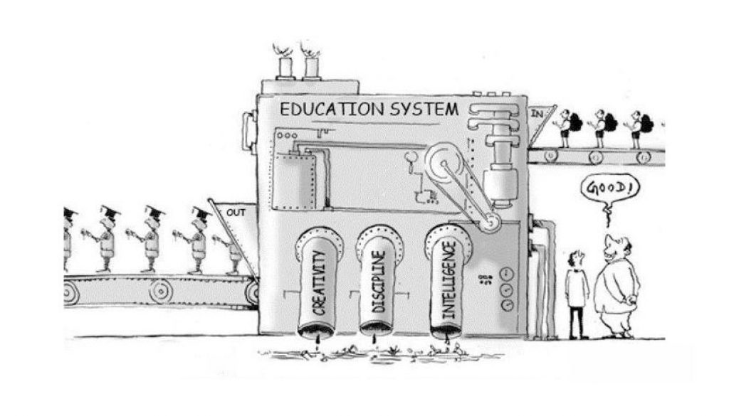 What-has-failed-our-education-system-in-India