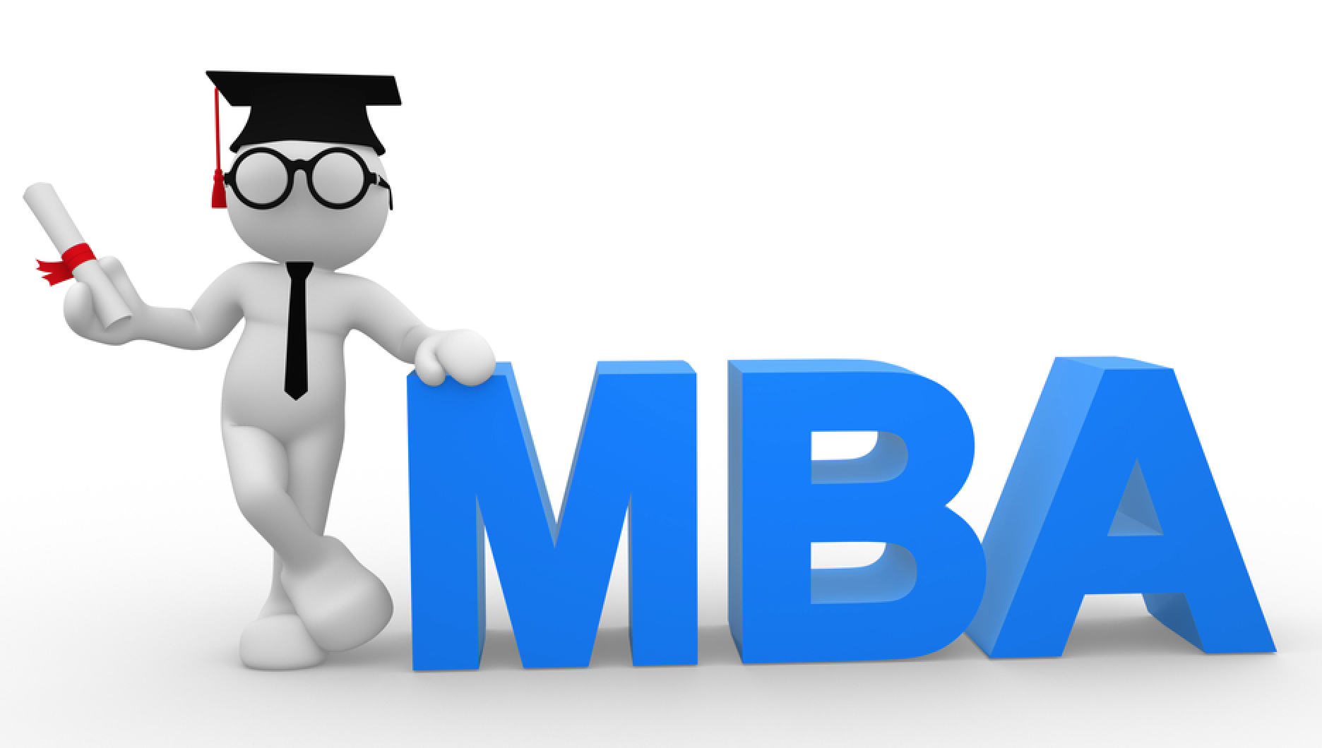 MBA At MRIU: Offers An International Standard Learning Programme