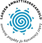 lahti university Our Knowledge Partners