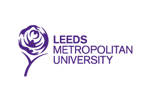 leeds university Our Knowledge Partners