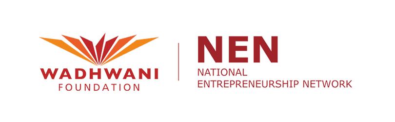 NEN-logo