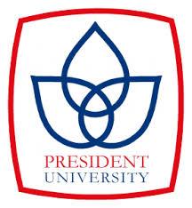 President uni