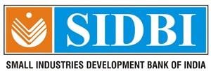 SIDBI-bank-recuritment