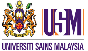 usm Our Knowledge Partners