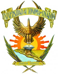 University of Sinaloa