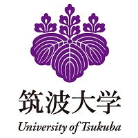 tsukuba Our Knowledge Partners