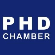 phd chamber