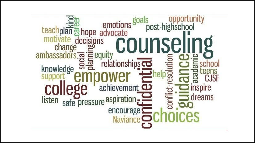 School Counselor – A Need of Every School