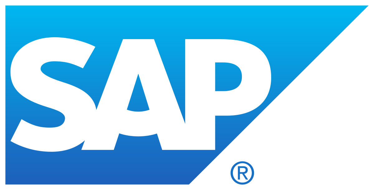 A leap to career, SAP, the Global ERP now at Manav Rachna
