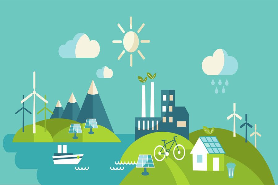 Manav Rachna Research & Development Ecosystem launched at MREI!