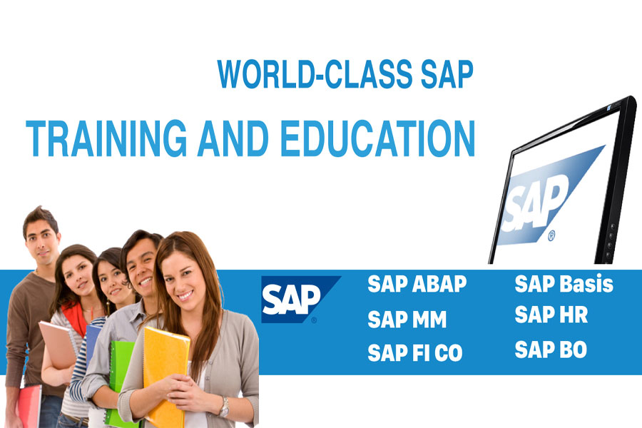 sap-courses-strengthen-employability-quotient-at-manav-rachna-educational-institutions