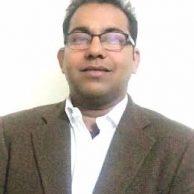Dr.  K M Tripathi