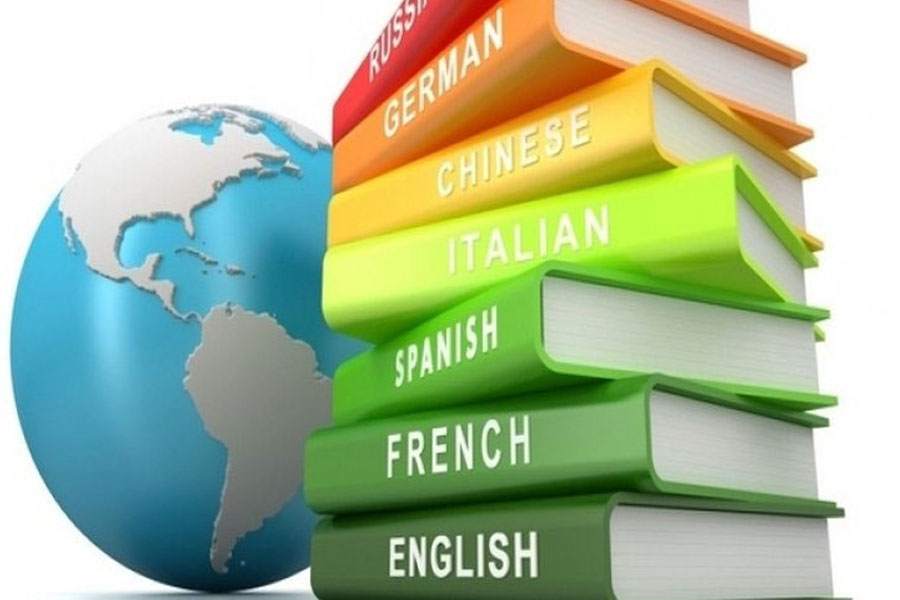 Foreign Languages: Passport to a Better Future