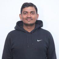 Dushyant Raghav Photographer