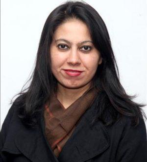 Dr. Farhat Mohsin