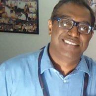 Mr. Jayant Sundaresan