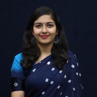 Ms. Prachi Mor