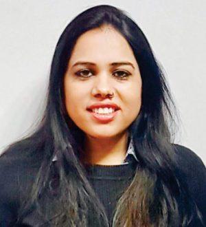 Dr. Amandeep Dhaliwal