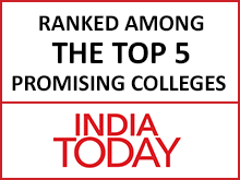 The Top 5 Promising Colleges