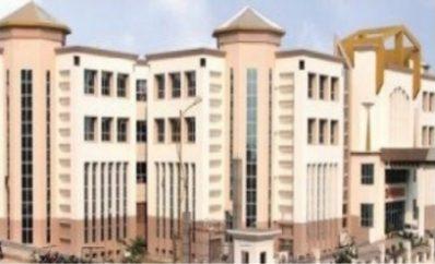 Apply in Manav Rachna Dental College