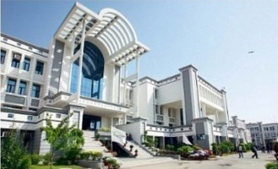 Apply in Manav Rachna International University