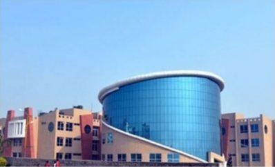 Apply in Manav Rachna University