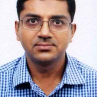 Dr Sridhar Kannan