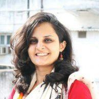 Ar. Mohini Singh