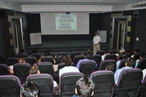 Workshop on Green Chemistry