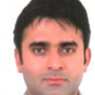 Dr. Abhinav Kumar