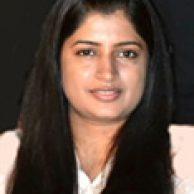 Dr. Akshara Singh