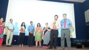 alumni-interaction-during-orientation-programme