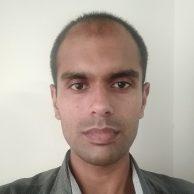 Amit Attri