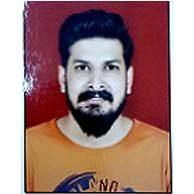 Anuj-Kumar
