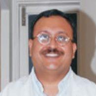 Dr Ashim Aggarwal