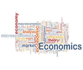 BA Honours in Economics