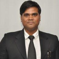 bhanu-pratap-chaudhary