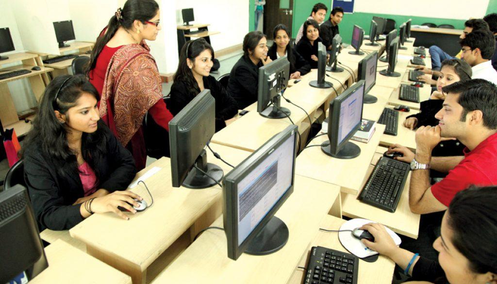 computer-course