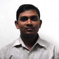 Mr. Dushyant Kumar