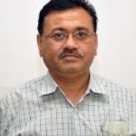 Dr. Debashis Pramanik