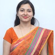 Dr Divya Sanghi