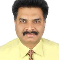 Dr Hind Pal Bhatia
