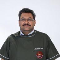 Dr Pankaj Dhawan