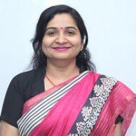 Dr Priya Mishra