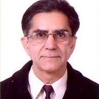 Dr-R.S.Tarnacha