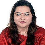 Dr-Rashee-Singh