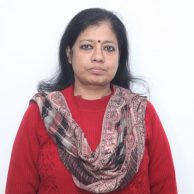 Dr Sujata