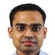 Dr. Anshuman Sahai