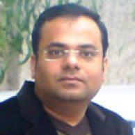 Dr. Ashish Kumar Singh