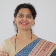 Dr. Babita